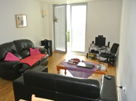 Quadrant Court, Empire Way, Wembley HA9 0BY