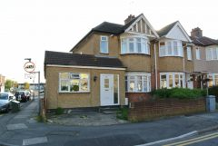 Hartland Drive, South Ruislip HA4 0TJ