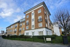 Century House, Forty Avenue-Wembley Park HA9